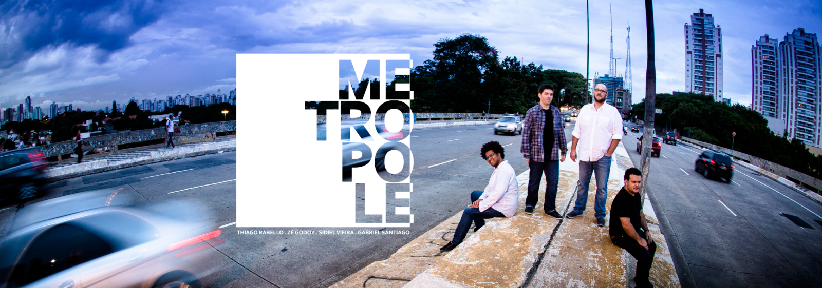 PageLines-Banner_Metropole-1600×562.png